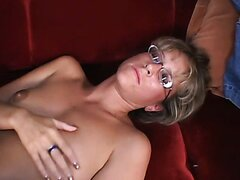 Mature Lizzy Law Never Gets Tired Of Fucking. Part 2